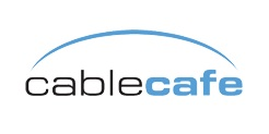 CableCafe - www.cablecafe.co.uk