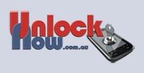 UnlockNow - www.unlocknow.com.au