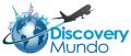Discovery Mundo - www.discoverymundo.com