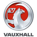 Vauxhall www.vauxhall.co.uk