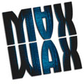 MAX WAX Mobile Valets www.max-wax.co.uk