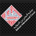 Bahrain Grand Prix www.bahraingp.com.bh