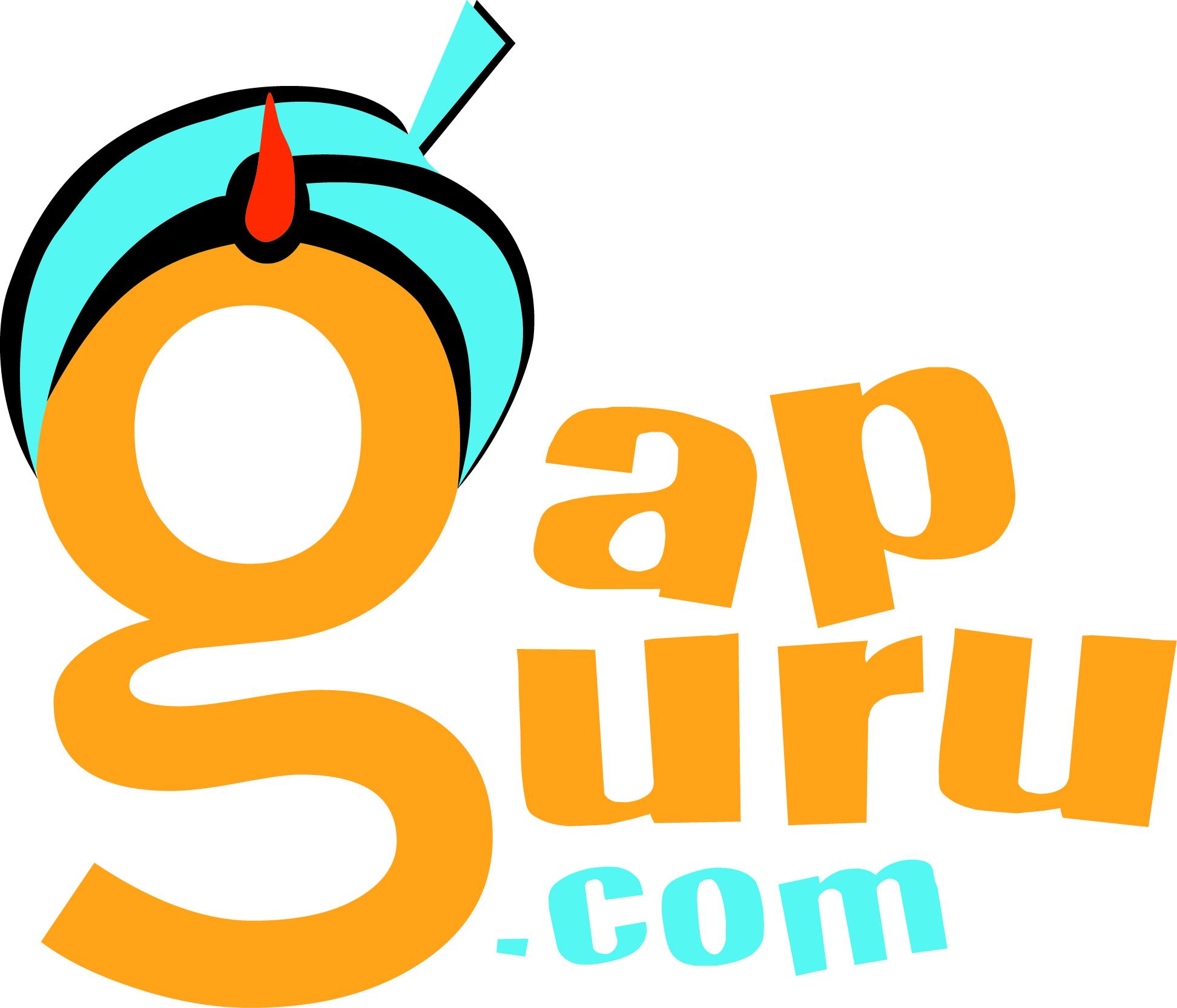 GapGuru www.gapguru.com