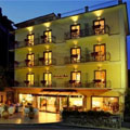 Hotel del Mare - Sorrento