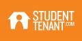 StudentTenant.com - www.studenttenant.com