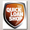 TheQuickLoanShopLtd.co.uk www.thequickloanshopltd.co.uk