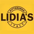 Lidia's Restaurant www.lidias-pittsburgh.com