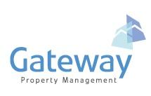 Gateway Property Management - www.gatewayplc.co.uk