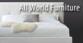 All World Furniture - www.allworldfurniture.com