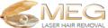 MEG Laser Hair Removal - www.meglhr.co.uk