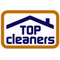 Top Cleaners - www.topcleaners.co.uk