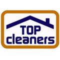 Top Cleaners - www.topcleaners.co.uk