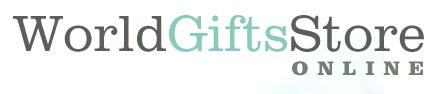 World Gifts Store - www.worldgiftsstore.com