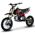 Demon X DX110 110cc