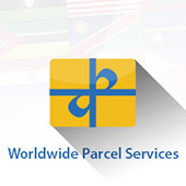 World Wide Parcel Service www.worldwide-parcelservices.co.uk