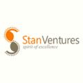 Stan Ventures - www.stanventures.com