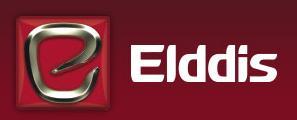 Elddis Avante Caravan