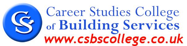 CSBS College - www.csbscollege.co.uk