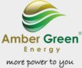 AmberGreen - www.ambergreenenergy.co.uk