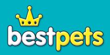 BestPets - www.best-pets.co.uk