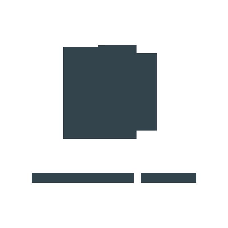 Click Consult www.click.co.uk
