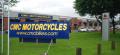 CMC Motorcycles - www.cmcbikes.com