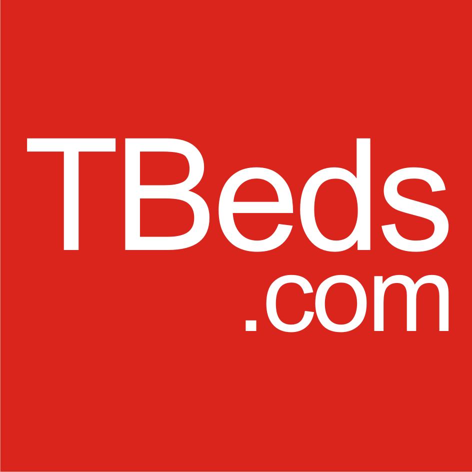 TBeds.com - www.tbeds.com
