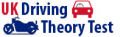 UK Driving Theory Test - www.ukdrivingtheorytest.co.uk