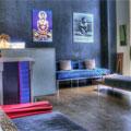 Bikram Yoga Madrid Divino Pastor