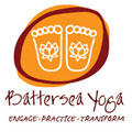 Battersea Yoga, Battersea, London