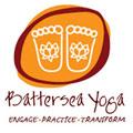 Battersea Yoga, Battersea, London