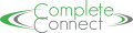 Complete Connect Ltd - www.completeconnect.co.uk