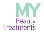 My Beauty Treatments - www.mybeautytreatments.co.uk