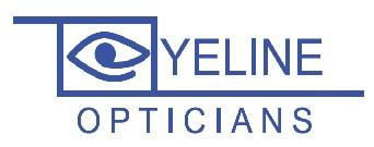 EyeLine Opticians - www.eyelineopticians.com