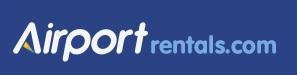 AirportRentals - www.airportrentals.com