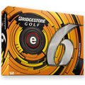 Bridgestone Golf e6