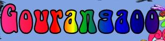 Gourangaoo - www.gourangaoo4u.com