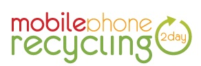 Mobile Phone Recycling 2day - www.mobilephonerecycling2day.co.uk