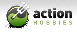 Action Hobbies - www.actionhobbies.co.uk
