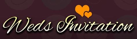 Weds Invitation - www.wedsinvitation.com