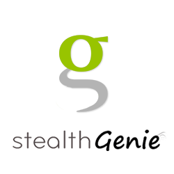 Stealth Genie