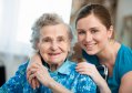 Direct Homecare - directhomecare.com
