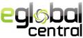eGlobal Central EU - eglobalcentral.eu