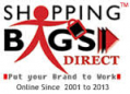 Shopping Bags Direct Ltd. - www.shoppingbagsdirect.com
