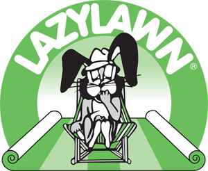 LazyLawn - www.lazylawn.co.uk