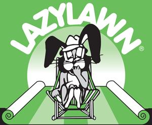 LazyLawn - www.lazylawn.co.uk
