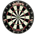 Unicorn Eclipse Dart Board