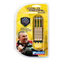 Phil Taylor Gold Darts