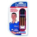 Colin Osborne Contender Darts