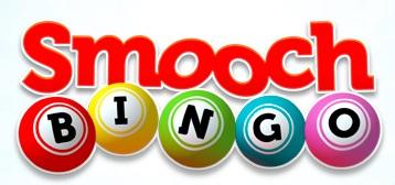 Smooch Bingo - www.smoochbingo.co.uk